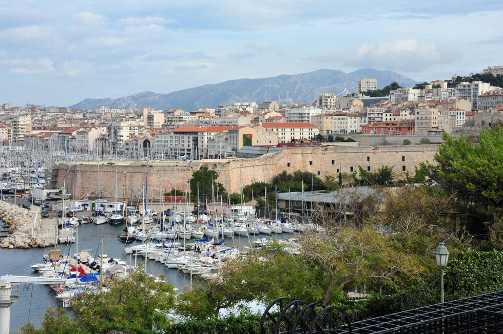 Agence immobili re marseille 13008 imh pour l 39 expertise for Agence immobiliere 13008