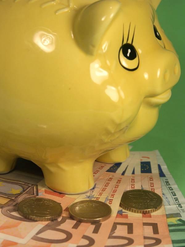 Ren gocier ou racheter son cr dit immobilier agences - Renegocier son credit immobilier ...