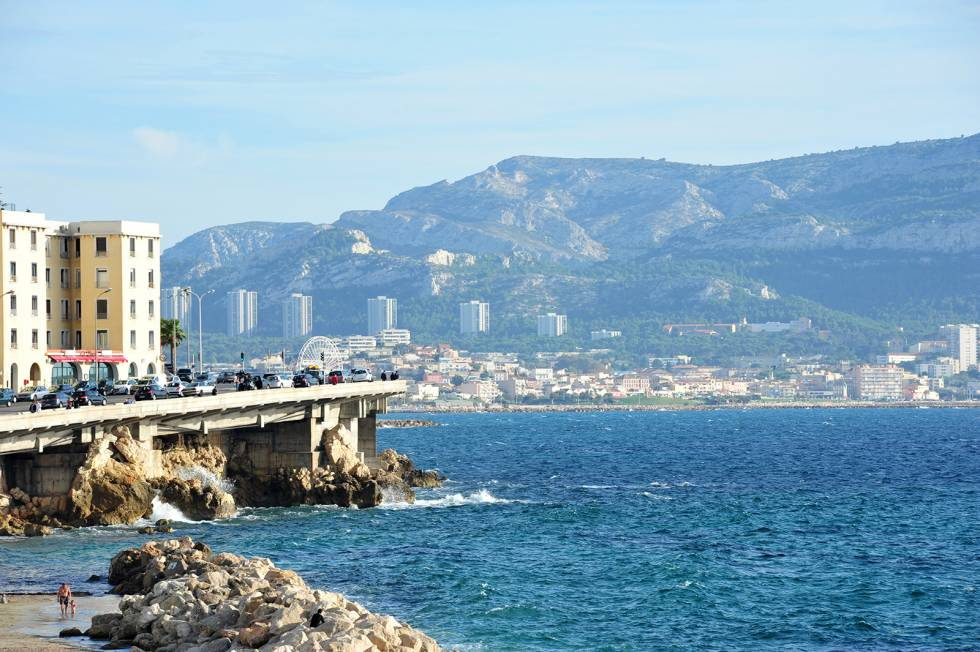 Alex 39 immo agence immobili re marseille 13012 pour votre for Agence immobiliere 13012