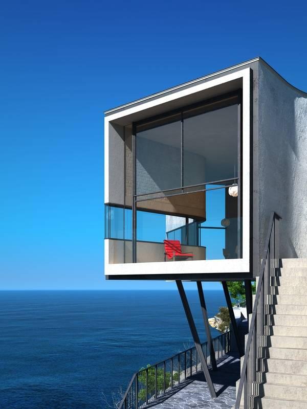 Immobilier 13600 la ciotat agence lumi re agences - Location appartement meuble la ciotat ...