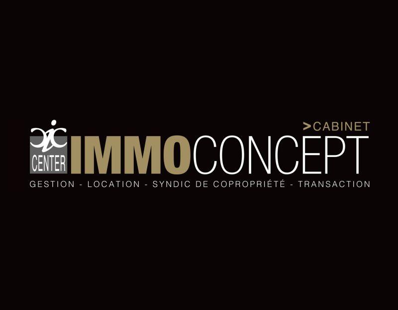 Agence immobili re sur salon de provence agences - Agence de communication salon de provence ...