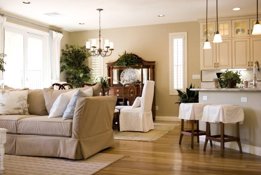 10 Conseils Avant D'Acheter Une Maison - Agences Immobilières À