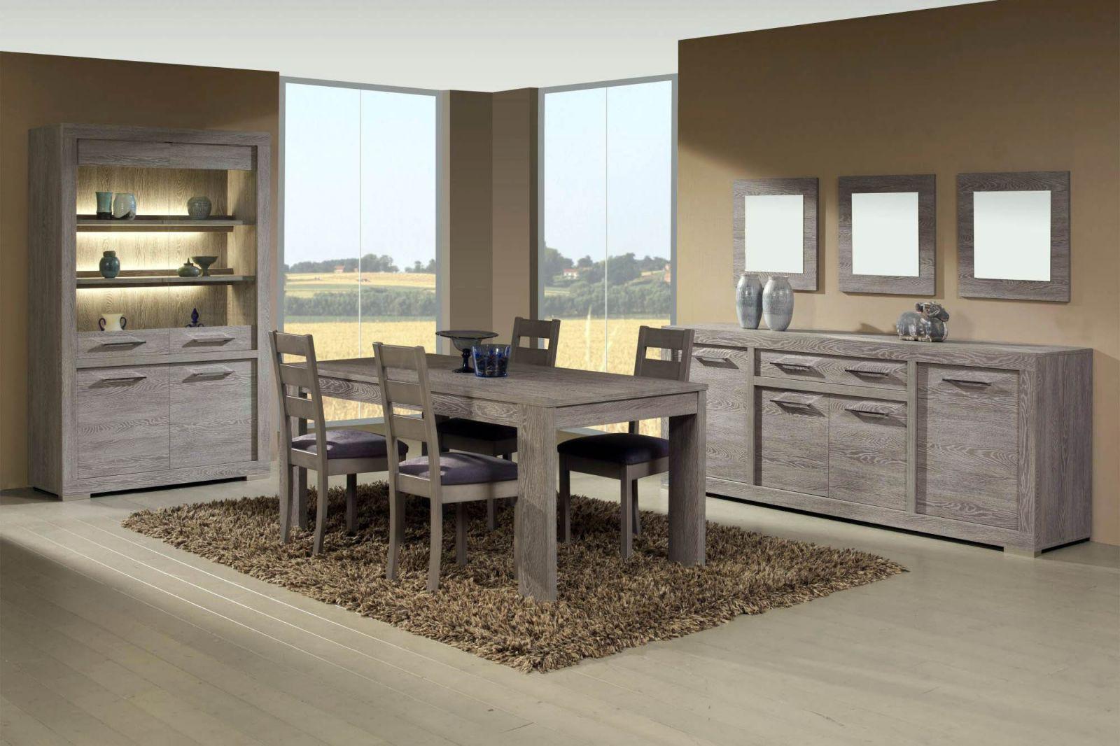 Ou Trouver Les Meubles De Maison A Vendre Maison Design Hosnya Com # Les Meubles De Maison