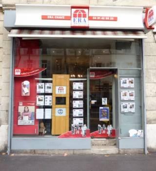 Agence immobiliere marseille prado pour location meubl for Agence pour location
