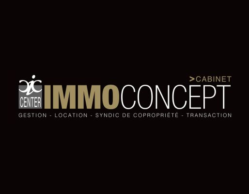 Agence immobili re sur salon de provence agences for Logic immo salon de provence