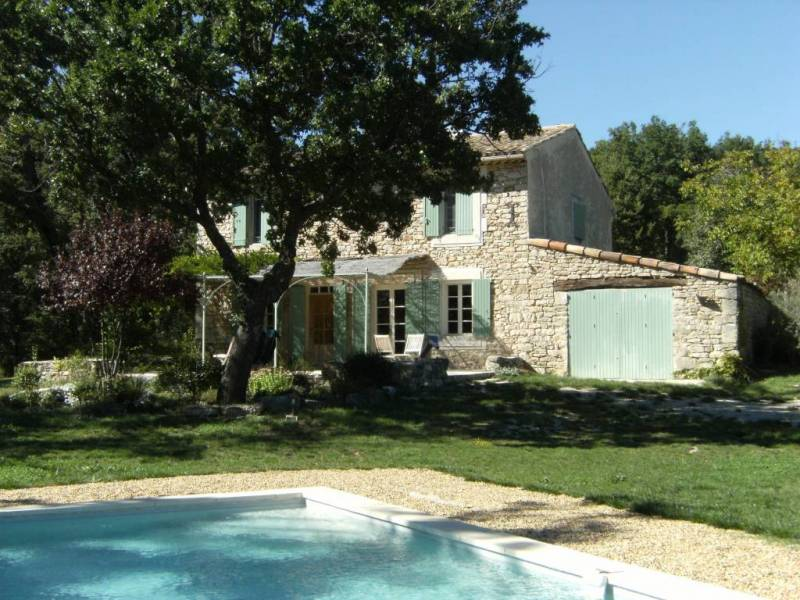 Agences immobili res marseille for Agence immobiliere 13009