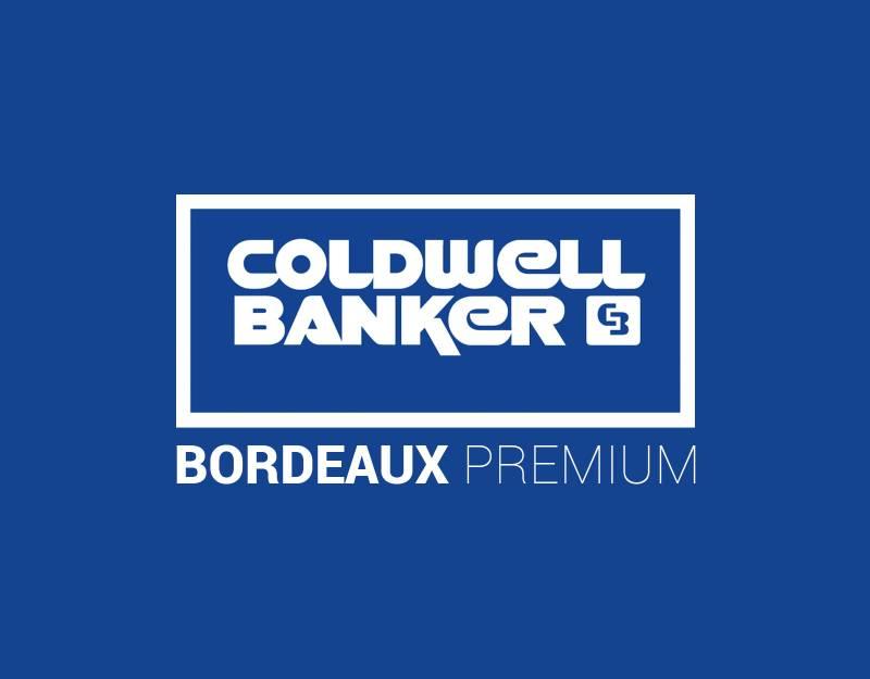 Profitez du savoir faire de coldwell banker bordeaux for Agences immobilieres a bordeaux