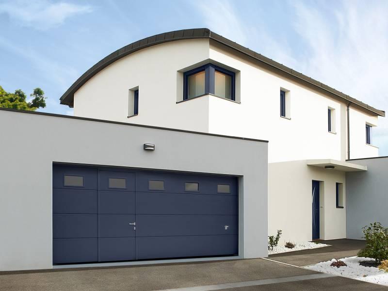 Bons plans immo marseille gratuits for Choisir sa porte de garage